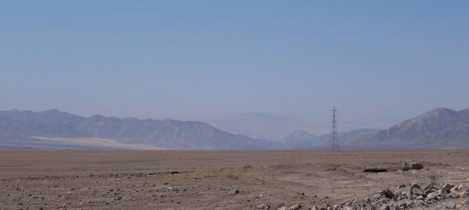 Atacama Video