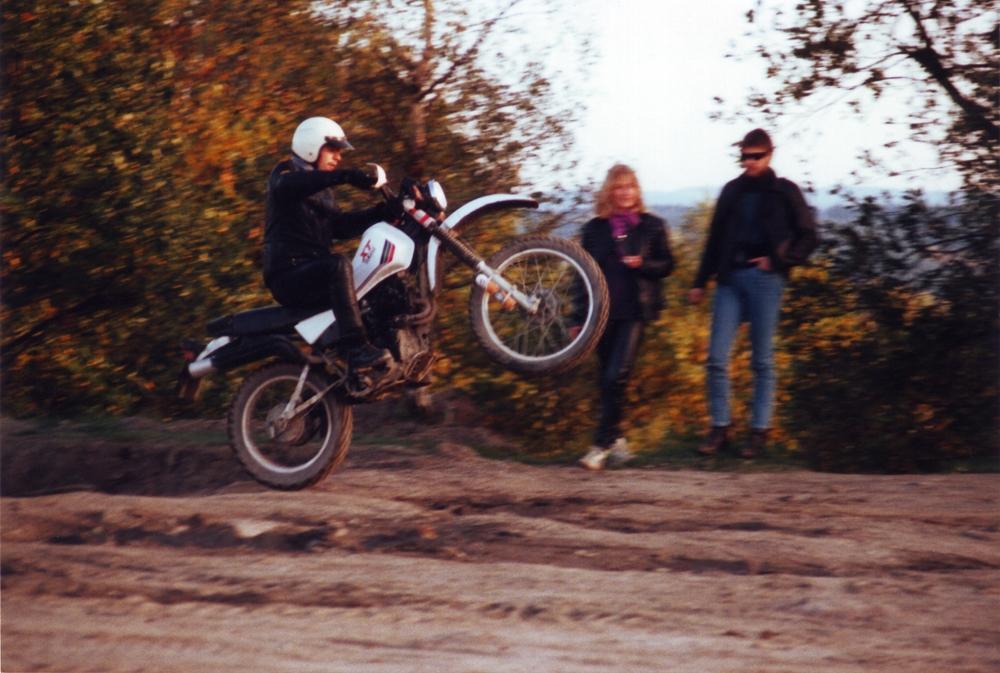 Sabine 39