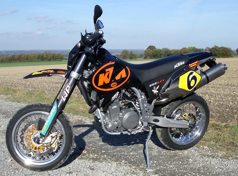 Supermoto 2005 56