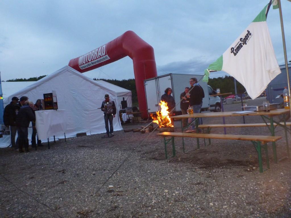 Villars-Action-Team2012-05-17-1-1024x768