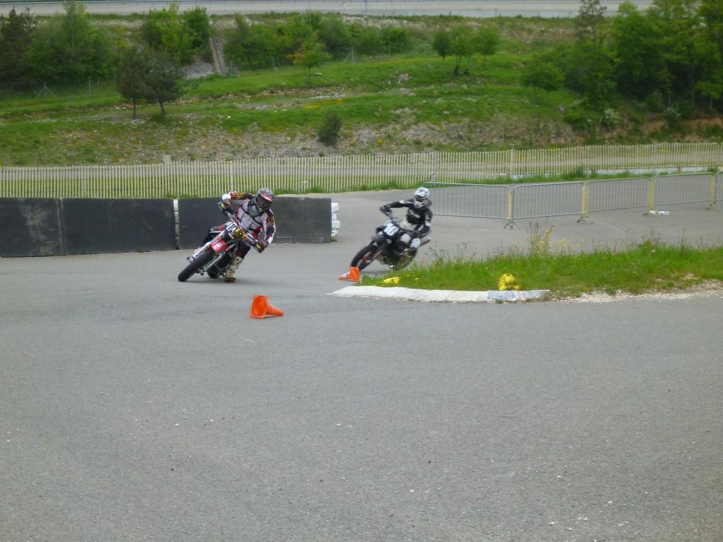 Villars-Action-Team2012-05-18-2-1024x768