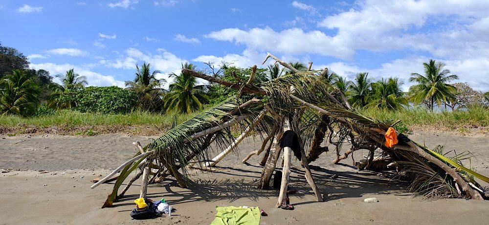 Stipvisite Costa Rica